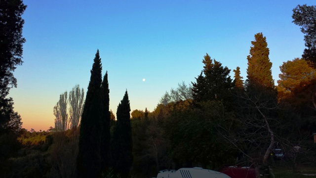 Camping San Martino Finale Ligure 4