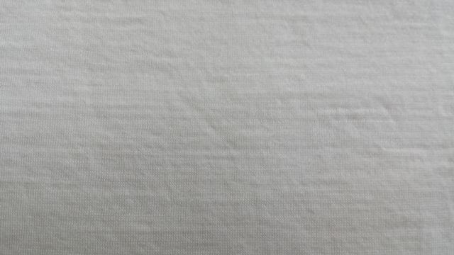 fertiger Merinostoff für T-Shirts